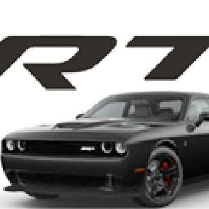 2017 Pitch Blk Challenger sig.png